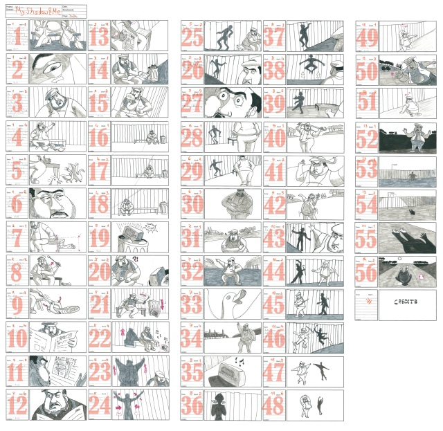 my-shadow-and-me_storyboard