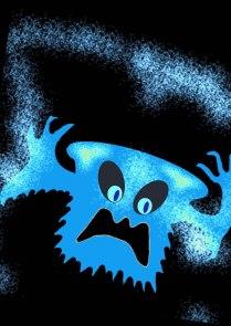 Toastman Inverted Ghost-b