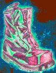 Boot2-0102