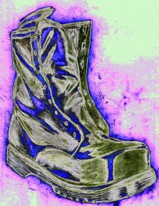 Boot2-0106