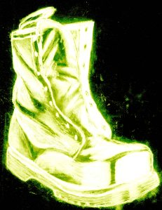 Boot2-0108