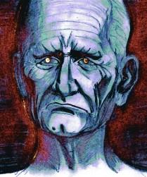 Old man4