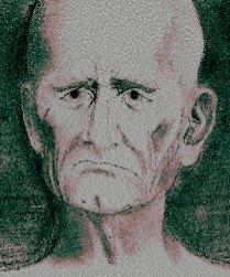 Old man6