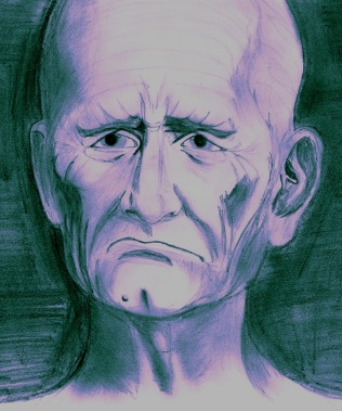 Old man8