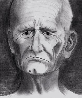Old man9